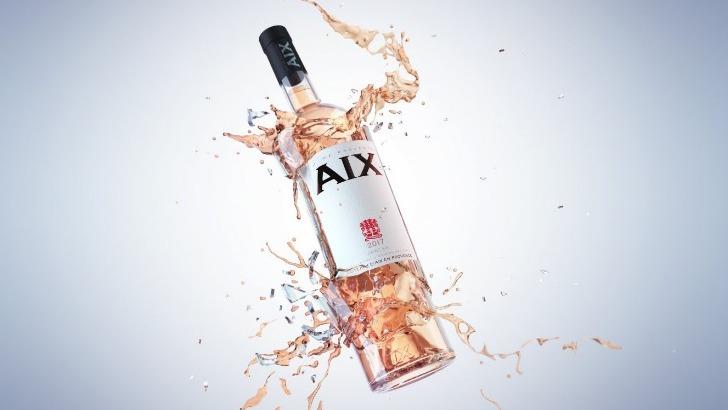 aix-rose-certifie-bio-maison-saint-aix-jouques