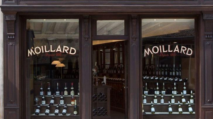 maison-moillard-reference-vins-de-bourgogne-depuis-1850