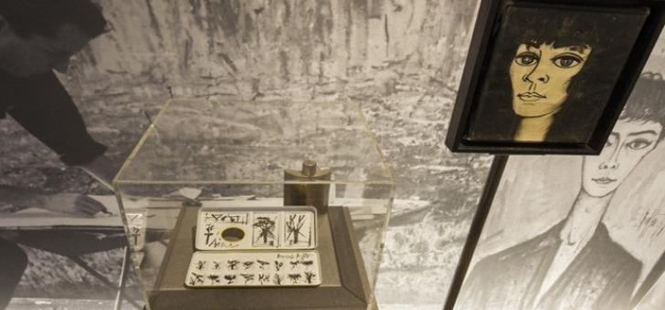 exposition-musee-de-montmartre-a-paris-18
