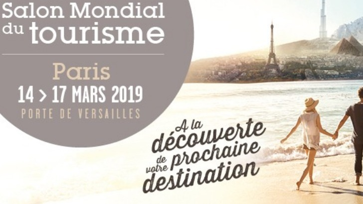 comexposium-plus-de-400-professionnels-attendus-a-44eme-edition-du-salon-mondial-du-tourisme