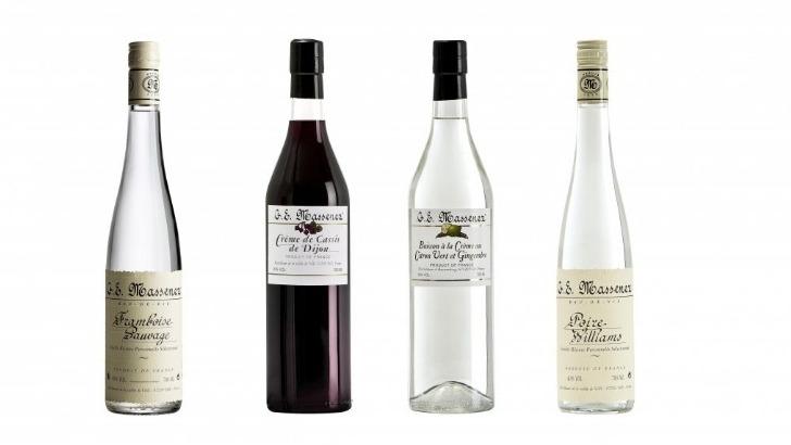 distillerie-massenez-a-dieffenbach-au-val-des-cuvees-authentiques-et-intensement-aromatisees