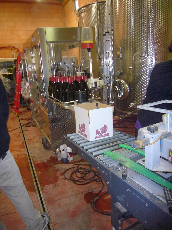 domaine-monastrel-investit-dans-des-materiels-de-pointe-afin-d-assurer-des-vins-equilibres-de-caractere