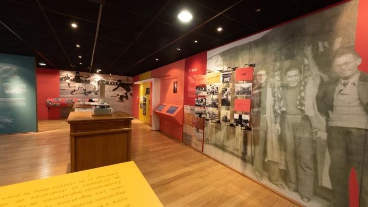 centre-du-patrimoine-armenien-un-haut-lieu-de-rencontre-et-d-expositions-dedie-a-histoire-des-peuples-et-de-leurs-cultures