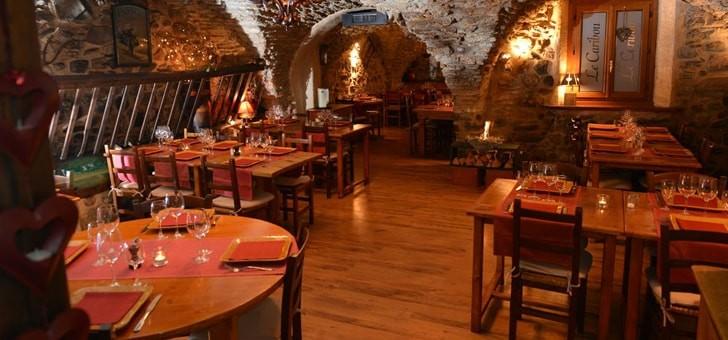 restaurant-caribou-une-authentique-adresse-pour-aller-dejeuner-diner-et-deguster-des-specialites-des-hautes-alpes
