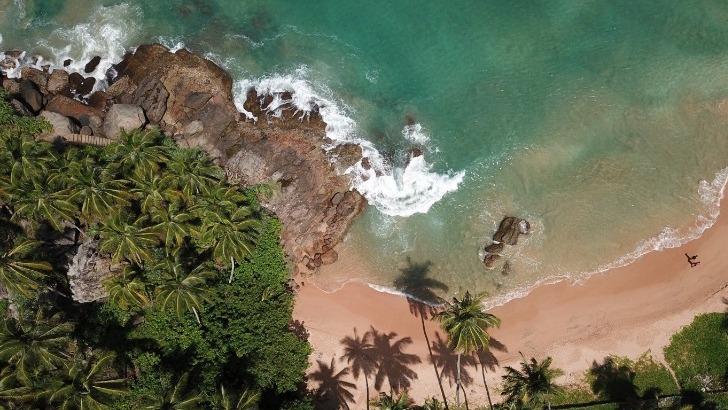 sejours-a-l-etranger-mai-globe-travels-a-colombo