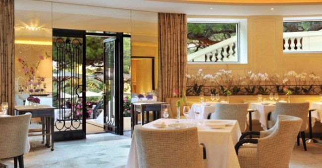 restaurant-a-four-seasons-hotel