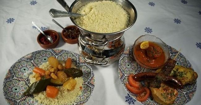 restaurant-mamounia-a-valence