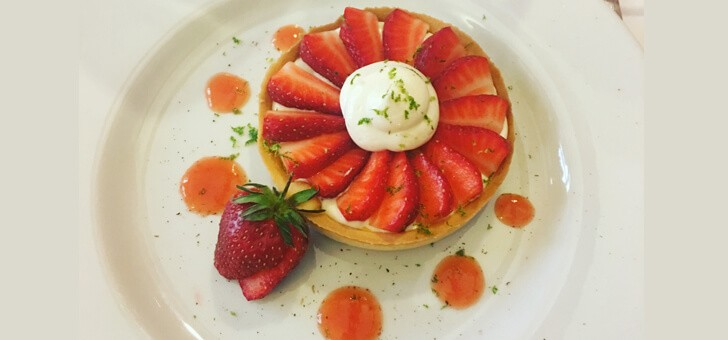dessert-de-saison-a-base-de-fraise