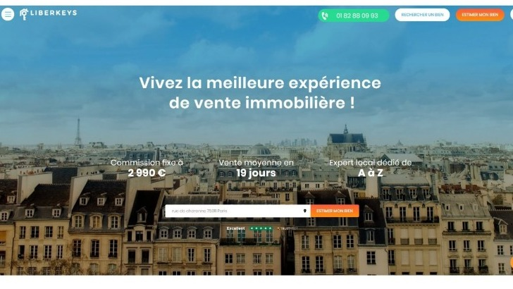 agence-immobiliere-traditionnelle-particuliers