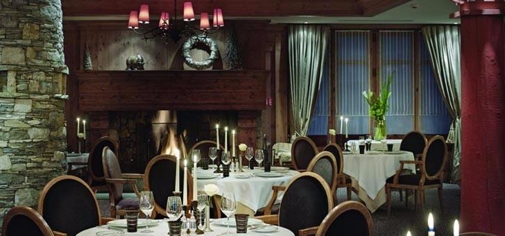 salle-a-manger-restaurant-etoile-michelin-les-barmes-de-l-ours