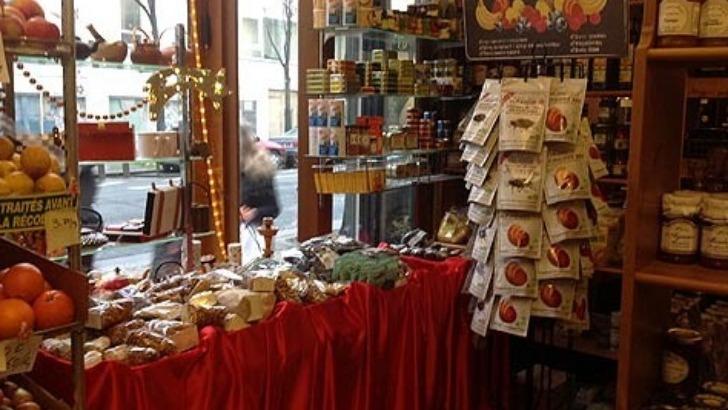 depuis-2006-abdelhamid-saida-a-repris-magasin-apres-avoir-connu-maison-laffarge-tant-client