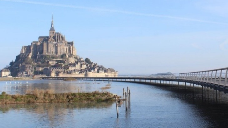 mont-saint-michel-figure-parmi-sites-plus-visitees-normandie