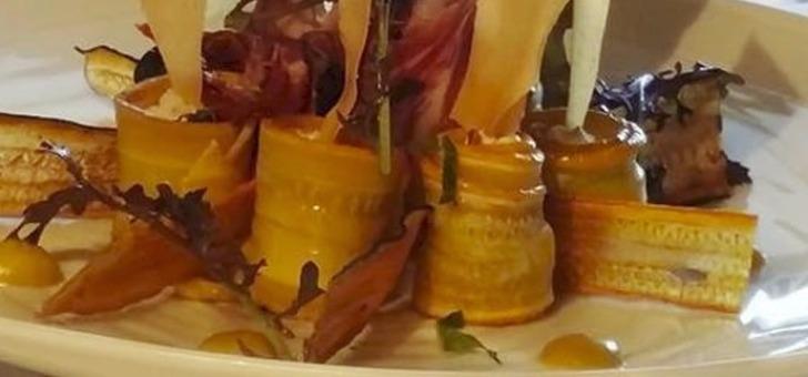 restaurant-santons-a-grimaud-plats-inventifs-cuisine-creative-maitrisee-produits-frais-d-exception