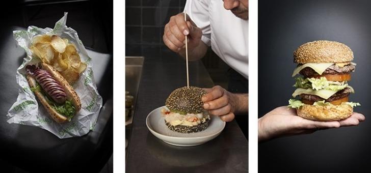 denise-art-of-burger-de-creativite