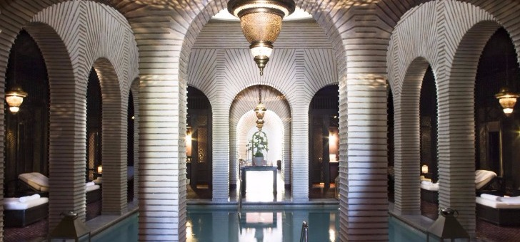 spa-detente-massage-au-selman-de-marrakech