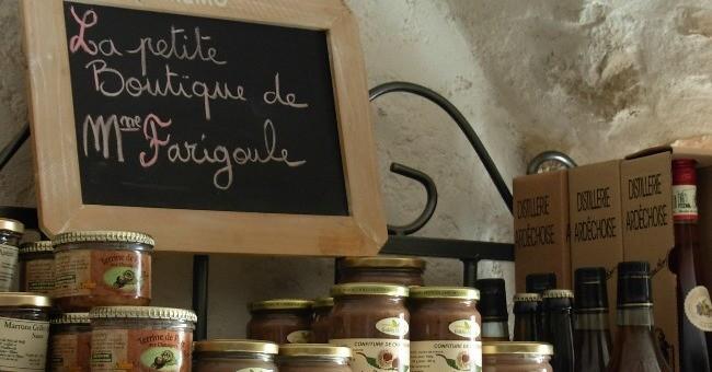auberge-farigoule-a-bidon-ambassadeur-des-produits-du-terroir-et-de-bonne-gastronomie-meilleure-table-restaurant-dans-gorges-de-ardeche