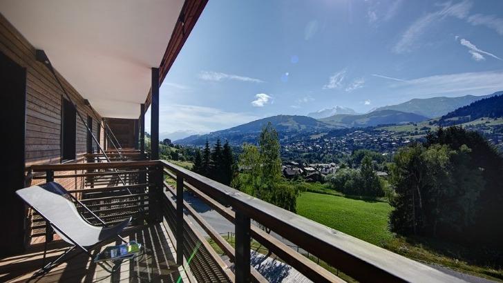 mont-blanc-oxygene-a-megeve-un-nouveau-souffle-pour-aidants-ici-maison-de-repit-grands-monts-offre-une-splendide-vue