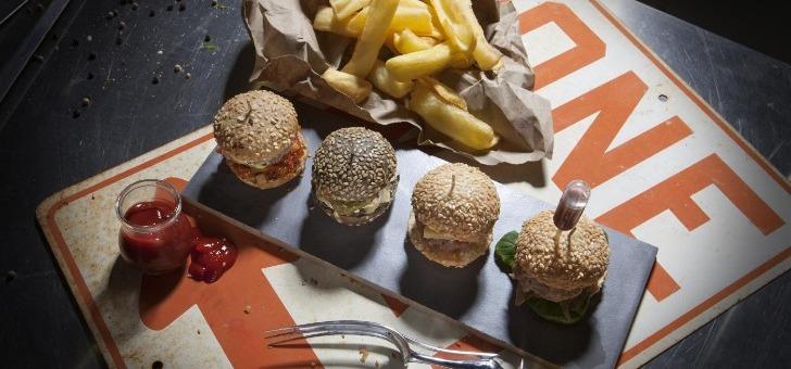 denise-art-burger-fast-food-gourmet