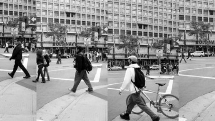crossing-street-san-francisco