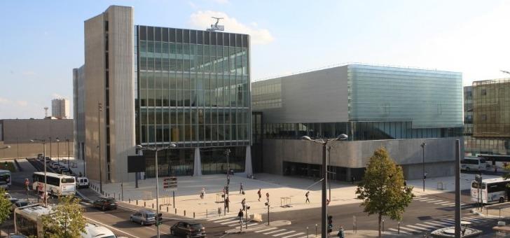 centre-de-congres-nancy-lorraine