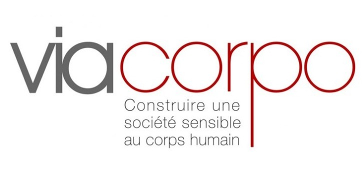 image-prop-contact-via-corpo