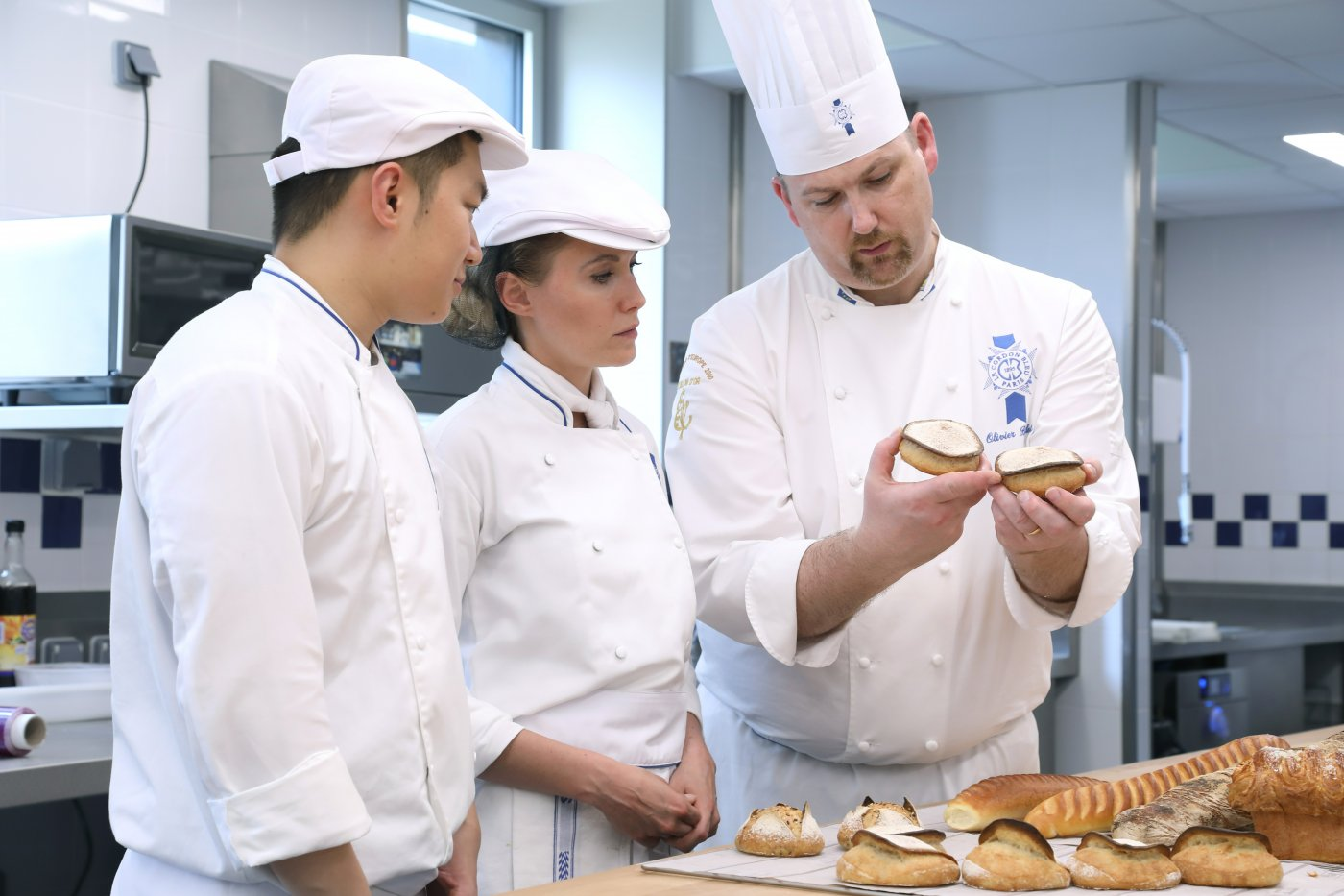 cordon-bleu-paris-a-paris-une-opportunite-pour-apprendre-aupres-des-plus-grands-chefs