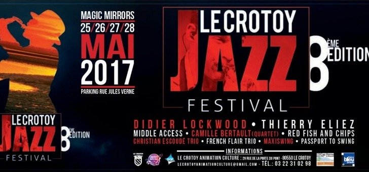 crotoy-animation-culture-a-crotoy-festival-du-jazz-rendez-culturel-de-annee