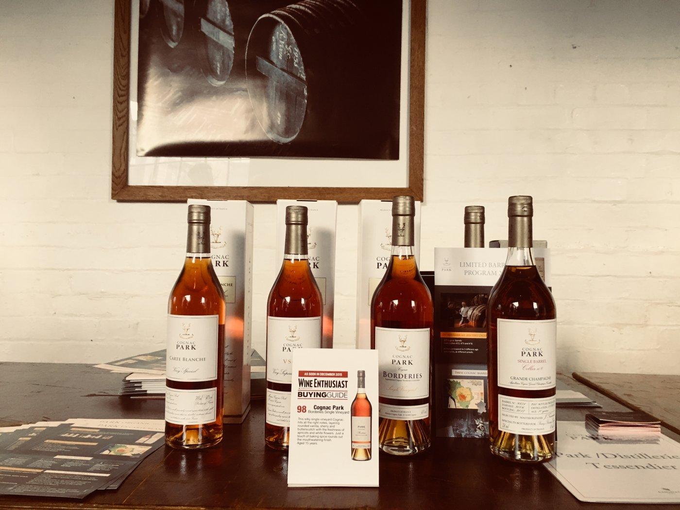 distillerie-tessendier-un-ensemble-de-nos-produits