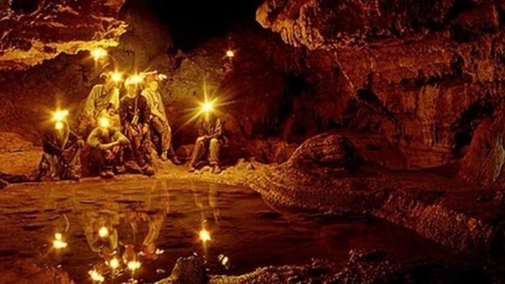 pella-roca-a-quercy-c-est-aussi-des-moments-d-aventure-exceptionnelle