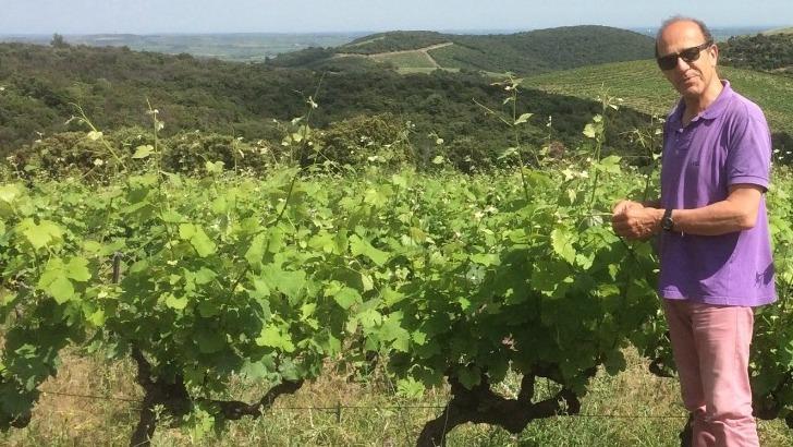 henri-monteux-dans-vignes-du-domaine-de-monthelys