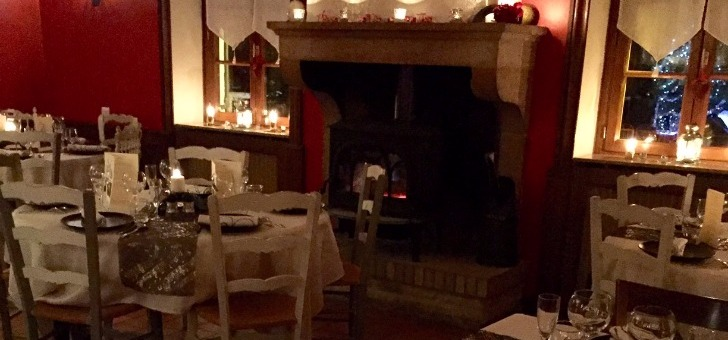 restaurant-auberge-larochette-village-bourgvilain-proche-de-macon-ambiance-cheminee-gastronomie-du-terroir