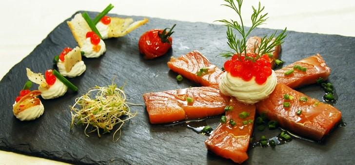 restaurant-chez-a-sainte-croix-cuisine-evolutive