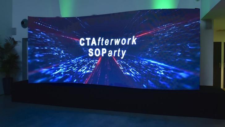 afterwork-diner-gala-soiree-entreprise-sop-events
