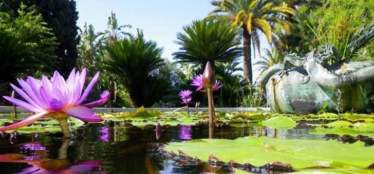 des-jardins-d-exception