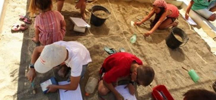 fouilles-archeologiques
