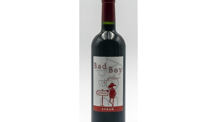 bad-boy-syrah-vin-de-france