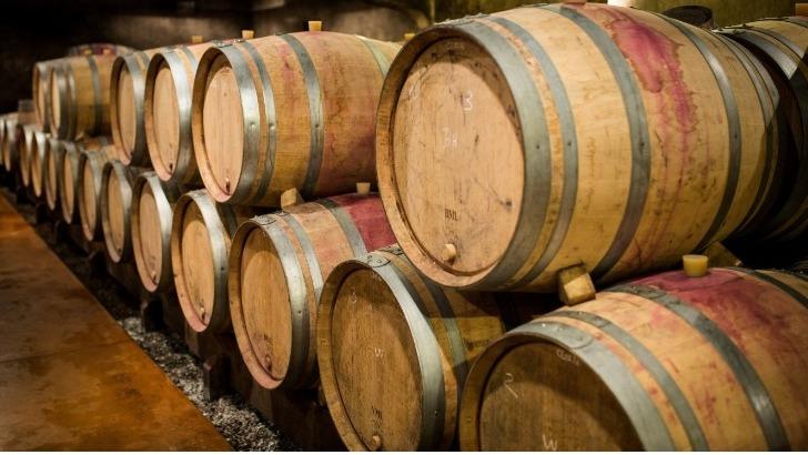 maison-charles-pere-fille-a-nantoux-une-vinification-traditionnelle