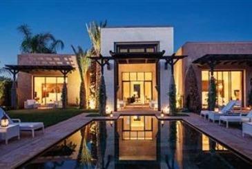 prince-villa