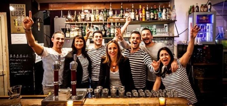 au-restaurant-sardines-a-pau-ambiance-assuree-et-plats-du-sud-a-plancha