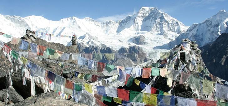 viamonts-trekking-de-nouvelles-cultures-attendent