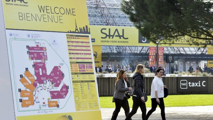 bienvenue-au-sial-paris