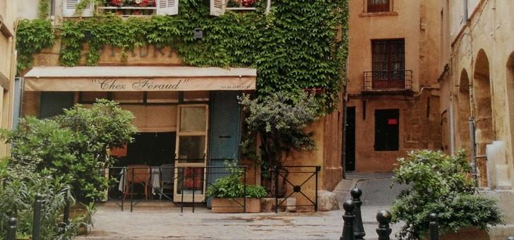 restaurant-chez-feraud-une-bonne-table-a-decouvrir