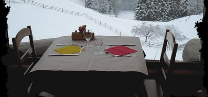 restaurant-ferme-auberge-du-rain-des-chenes-a-orbey-specialites-vosgiennes