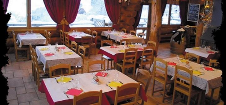 restaurant-ferme-auberge-du-rain-des-chenes-a-orbey-cuisine-simple