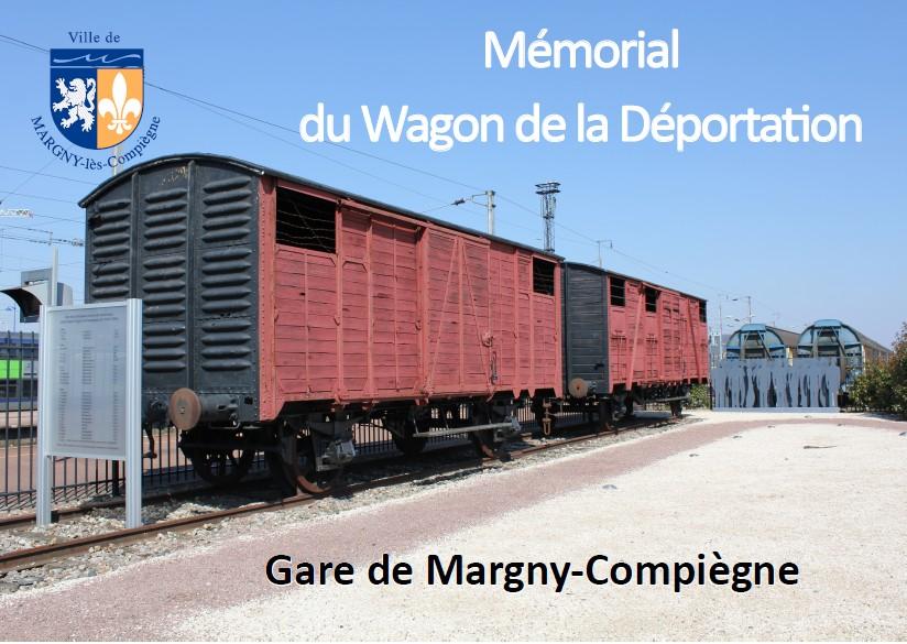 memorial-du-wagon-de-deportation-wagon-a-servi-a-deporter-milliers-de-victimes-de-guerre