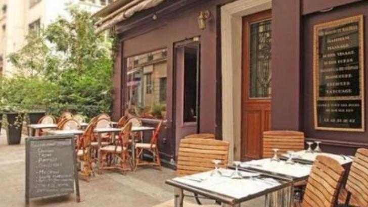 restaurant-merveilles-du-maroc-a-paris-une-atmosphere-douce-et-chaleureuse