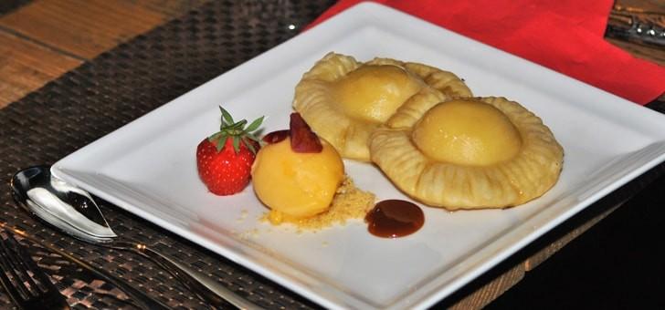 restaurant-aria-nova-a-bonifacio-des-assiettes-gourmandes-et-genereuses