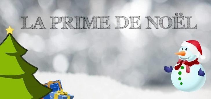 eskimoz-a-paris-prime-de-noel