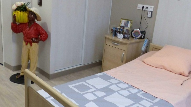 etablissement-de-sante-centre-hospitalier-de-somain-a-somain