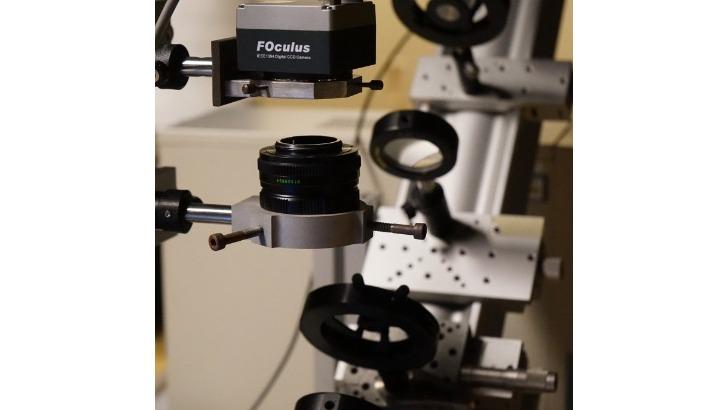 plateforme-technologique-diso-pour-formation-optique-photonique